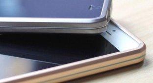 Elago: достойные чехлы для iPhone 5/5s