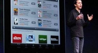 Скотт Форсталл: жизнь после Apple