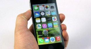 iOS оказалась в 5 раз популярнее Android для онлайн-шоппинга на Рождество
