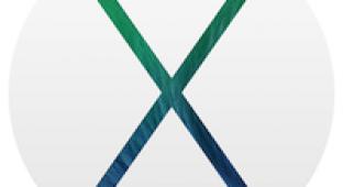 Как изменить расположение Dashboard относительно рабочих столов в OS X Mavericks