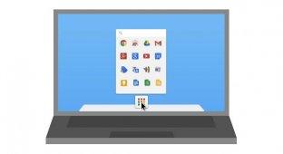 Приложения для Chrome теперь доступны на Mac
