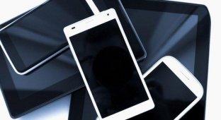 Сумка Blackout Pocket защитит смартфон от отслеживания по GPS Wi-Fi и сотовой связи