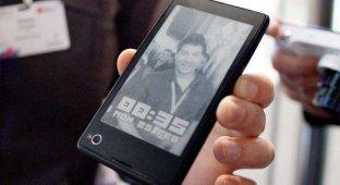 Мнение: «русский iPhone» морально устарел еще до своего выхода
