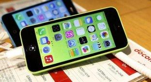 Три вида новогоднего телефонного мошенничества в России по версии «Мегафона»