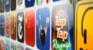 Apple снова улучшает поиск в App Store