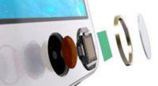 Конкуренты Apple взяли курс на биометрические технологии