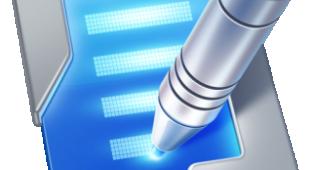 TypeMetal – продвинутый WYSIWYG-редактор HTML-кода