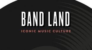 Band Land — для настоящих ценителей музыки