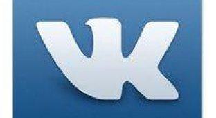 ВКонтакте будет издавать игры на iOS и Android