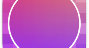Blurred Wallpapers. Делаем обои в стиле iOS 7.