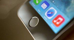 Первый твик для Touch ID позволяет использовать сканер отпечатков для защиты любых приложений на iPhone 5s [видео]