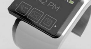 Samsung планирует выйти на рынок спортивных аксессуаров