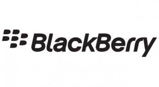 Восхождение и крах BlackBerry часть 2