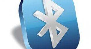 Первые подробности о новом Bluetooth 4.1