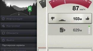 Second Pilot: простое и эффективное решение для безопасного вождения