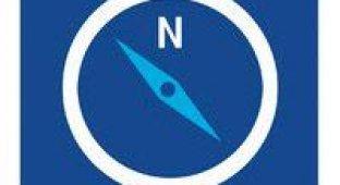 Nokia решила удалить свои карты из App Store из-за несовместимости с дизайном iOS 7