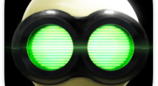 Stealth Inc. Тест клонов на прочность.