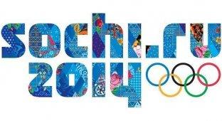 6 iOS-приложений которые помогут вам следить за Олимпиадой в Сочи