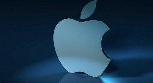 Apple запатентовала адаптирующийся под движения интерфейс iOS и редактирование 3D-видео