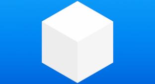 Boxie лучше всех дружит с Dropbox