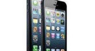 Apple запустит iPhone 6 в серийное производство в мае