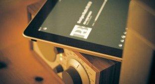 AirPlay или Bluetooth? Определяемся с выбором беспроводной акустики