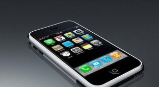 Носимые устройства давно живут в головах сотрудников Apple