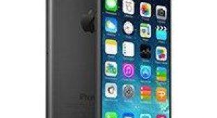 В сети появились снимки слотов для SIM-карт iPhone 6