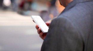 Тим Кук доволен успехами iOS-устройств в корпоративном секторе