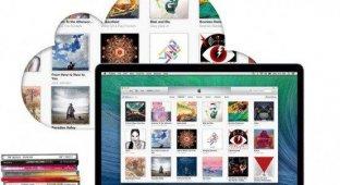 Про два аккаунта iTunes Store iTunes Match и 90 дней ожидания