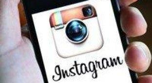 Нужно больше рекламы! Instagram заключил сделку с рекламным агентством