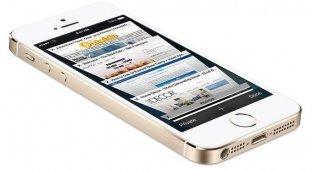 Несколько полезных функций в iPhone о которых вы ничего не знали