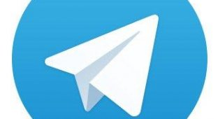 Мессенджер Павла Дурова Telegram удвоил число пользователей за 4 дня