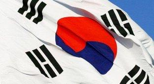 Южная Корея ввела новые правила работы для App Store и Google Play