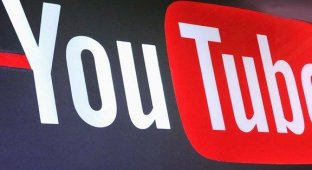 YouTube обвинил провайдеров в медленной загрузке видео. Как это исправить