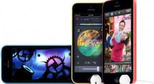 Директор по маркетингу Mozilla подрабатывает моделью в рекламе Apple