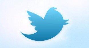 Twitter по ошибке сбросил пароли пользователей соцсети