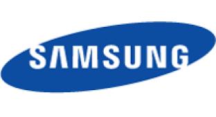 Samsung начинает массовое производство 10 5-дюймовых AMOLED-дисплеев