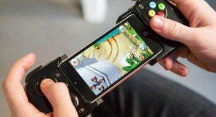 Сертифицированные аксессуары для iPhone и iPad станут дешевле