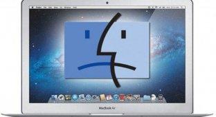 Новый троян для Mac показывает рекламу