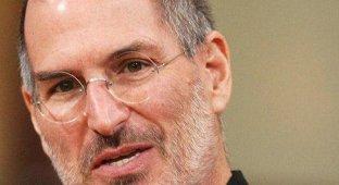 10 легендарных цитат Стива Джобса и их истории