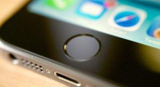AppScan: бесплатный твик для защиты приложений с помощью сканера отпечатков iPhone 5s