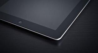 Легендарный iPad 2 снимают с производства