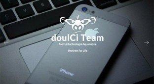Хакеры запустили сервис для дистанционной разблокировки украденных iPhone и iPad