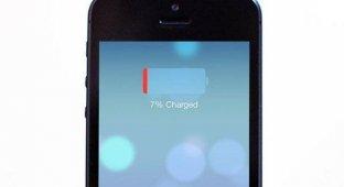 Производители Android-смартфонов наживаются на недостатках iPhone