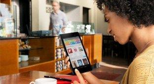Эталонный Android-планшет Nexus 8 будет выпускать HTC