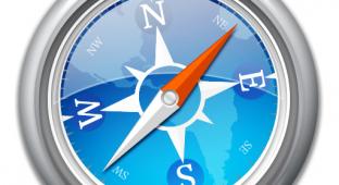 Настраиваем под себя Safari на Mac или как сделать совершенство еще лучше
