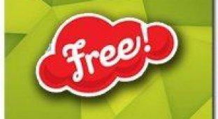 ТОП бесплатных приложений для iOS. Выпуск №2