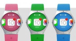 Умные часы от Apple? 6 причин для сомнений