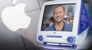 Apple запатентовала технологию 3D-пульта ДУ для ТВ-приставки